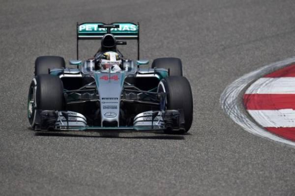 -GP-Cina-F1-2015