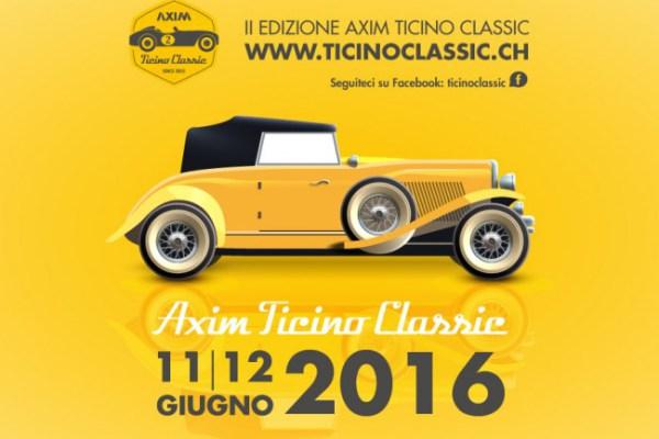 axim-ticino-classic-2016_1jpg_650