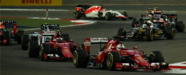 bahrain gp f1 2015