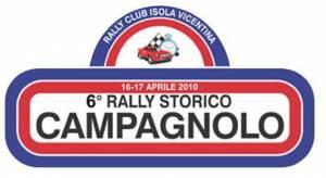 logo campagnolo 2010