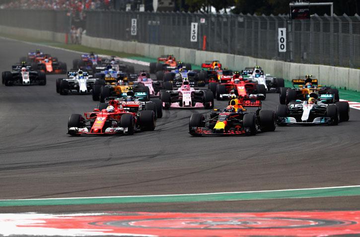 F1_GP_Mexico_start