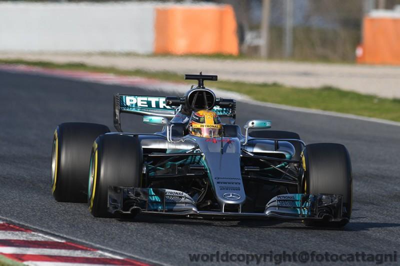 Hamilton-2-Mercedes-FotoCattagni