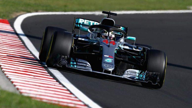 Lewis-Hamilton-Mercedes-Winner-Hungaroring-GP-Ungheria-2018-Formula-1
