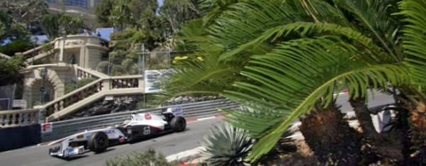 Perez-Monaco-